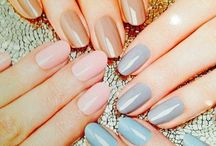Nails lover ♡
