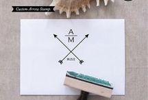 Logo love / Inspirational designs that communicate brand values