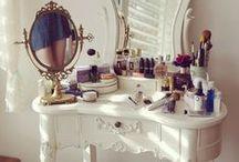 Beautylish /  hair, make-up, skin care
