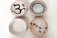 CeramicS & GlasS