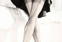 Legs Lover