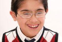 """""""Potencializar el proyecto de vida de las personas con síndrome de Down: Un asunto de todos"""" / 3er. Congreso Síndrome de Down   Monterrey 2010"""