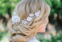 {Beautylicious} / Beauty Tips for Hair, Make-up, Skin & Body.  {Inner Beauty Shine}