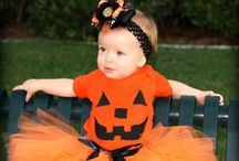 Dress Up and Costume Ideas for Kids / Dress up ideas for little ones, seasonal costumes, DIY costumes and other great fancy dress ideas for families