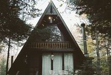 Arquitetura, Paisagismo e Decoração de Interiores