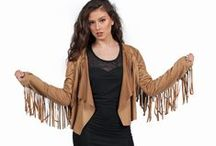 Outerwear || Gold-Soul.La / Cute women's Coats, Jackets , Flannel Dresses and much more!