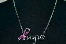 Necklaces || Gold-Soul.La