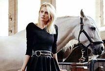 GaitHouse LOVES...Fashion! / by GaitHouse Magazine