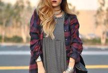 Fashion Blog || Gold-Soul.La