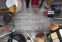 Beauty Blog || Gold-Soul.La
