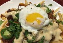 Food Blog || Gold-Soul.La