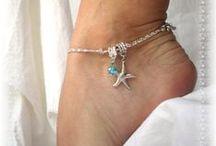 Weird Jewelry