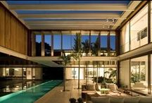 Modern Tropical and Sustainable
