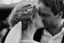 Casamento / Fotografia, roupas, decoração.