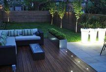 garden desings