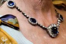 Fabulous Famous Jewelry