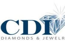 About Us & Our Brands / We pride ourselves on our Customer Satisfaction International diamond and jewelry contacts built over 30 years of wholesale design, manufacturing, distribution, and diamond cutting Relaxed Environment Ability to rely on our superior product to sell itself instead of high pressure and tricky sales tactics with pushy sales people breathing down your neck Personalized private buying experience The ability to work with any budget