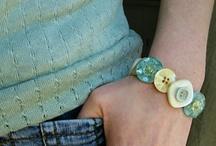 Buttons / knöpfe, knopen, boutons