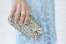 Fashion & Jewelry Trends
