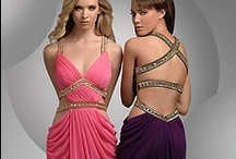 Prom Season / Everything your prom-going tanners need for their big night!