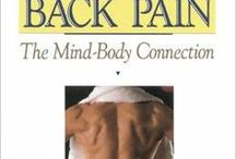 Body-mind integration / For your consideration a few approaches necessary for body-mind-soul integration