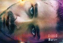 ✕ Filmography 2013 ✕