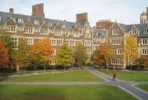 University of Pennsylvania / University