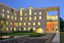 Swarthmore College / College