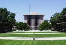Harvey Mudd College / College