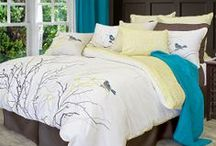 Àlamode Home Bedding / Our gorgeous main line