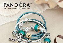 Pandora <3