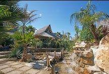 La Toison d'Or **** St Tropez / Resort & Spa  St-Tropez - Ramatuelle