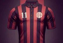 ✕ We Are AC Milan ✕
