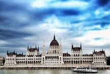Budapest Sights Tips / What to see in Budapest? As the keeper of several major attractions in Europe – the largest thermal water system in the world, the first Underground Railroad on the continent, the third largest Parliament building in the world and the largest synagogue in Europe – Budapest has no shortage of things to see.