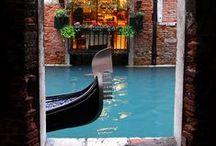 ✕ Venice ✕