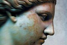 ✕ Pompeii ✕