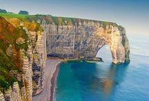 ✕ Normandy ✕