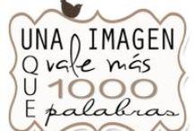 """Invitaciones de Boda """"Una imagen vale más que 1000 palabras"""" / Colección Invitaciones de Boda Una Imagen vale más que 1000 palabras  Porque muchas veces es esto. Todo está dicho cuando ves una imagen que habla por vosotros, que os representa. Por eso esta línea..."""