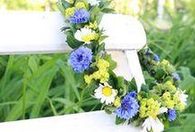 ✕ Swedish Midsummer  ✕
