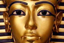 ✕ Egypt ✕