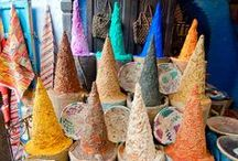✕ All Colors of Maghreb ✕