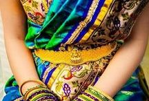 ✕ All Colors of India ✕