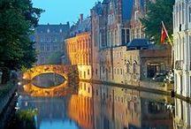✕ Brugge ✕