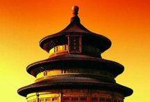 ✕ Beijing ✕