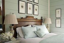 Year 10 Bedroom design