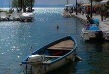 ✕ Lake Garda ✕