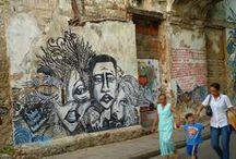 Street Art of the world / #StreetArt of the world #graffity #frafiti #arteurbano #urban #urbanart #artecallejero #cajeller #tag #travel #art #photography#fotografía #muralurbano #arte #pintura