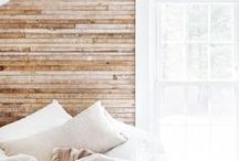home / beautiful dream homes