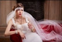 Alisa wedding dress collection ,,Great Gatsby,, / Alisa wedding dress collection ,,Great Gatsby,,