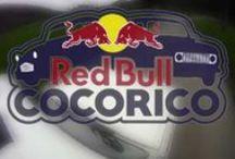 Toison d'Or **** & Cocorico Red Bull 12 - 13 - 14 Juin 2015 / Partenaire de Confiance - Nous avons hébergé les equipages et les organisateurs  #latoisondor